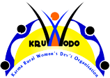 Karma Rural Women's Development Organization Logo